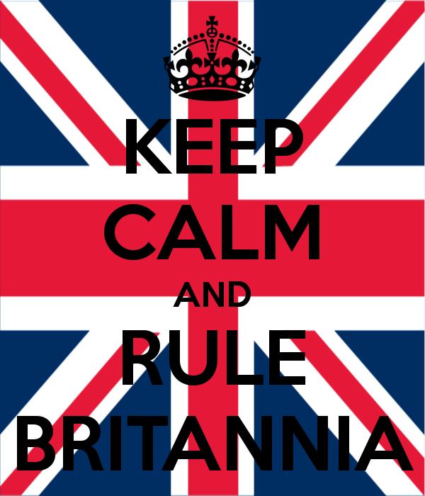 keep-calm-and-rule-britannia-5