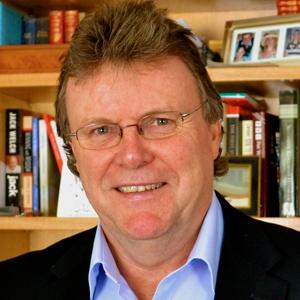 John-Chisholm