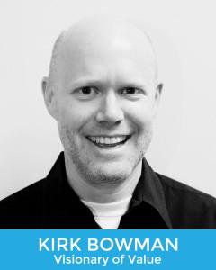 Kirk_Bowman_About-240x300