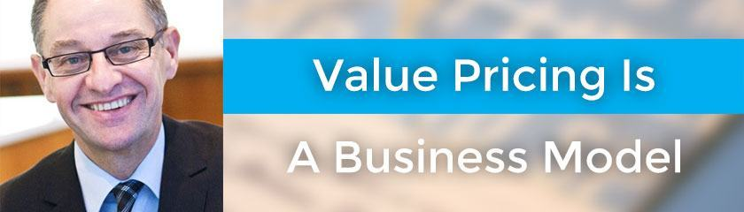 066-value-pricing-is-business-model