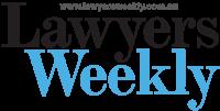 lawyersweekly_logo-e1462937837957.png