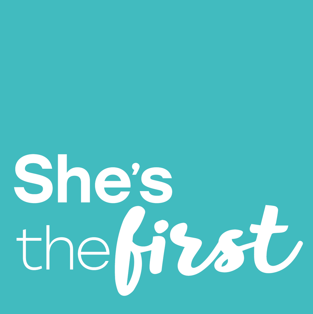 shesthefirst-logo-square-teal-for-web+(1).png