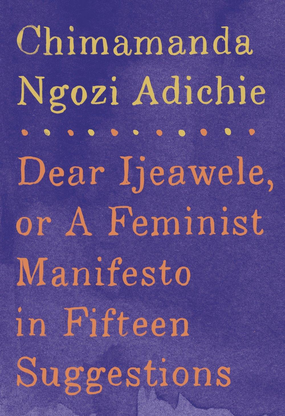 d61ea6f8-d287-4a78-93b1-da6411d857d1-feministmanifesto.jpg