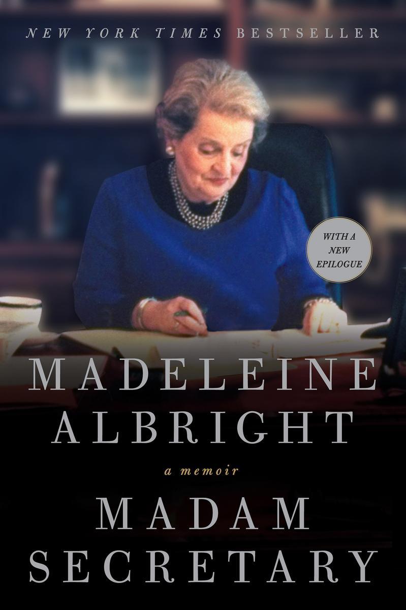 madam-secretary.jpg