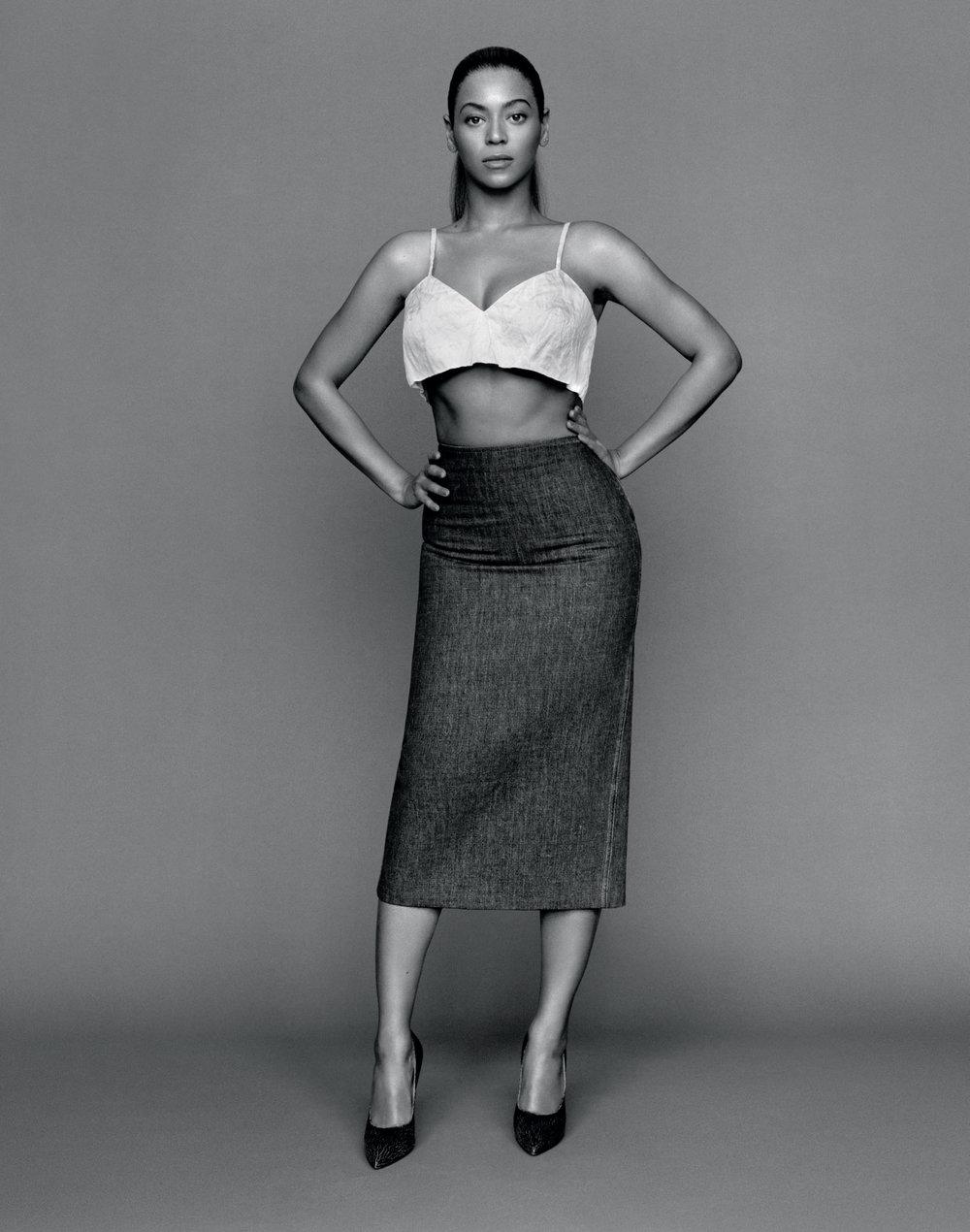 Beyonce 4.jpg