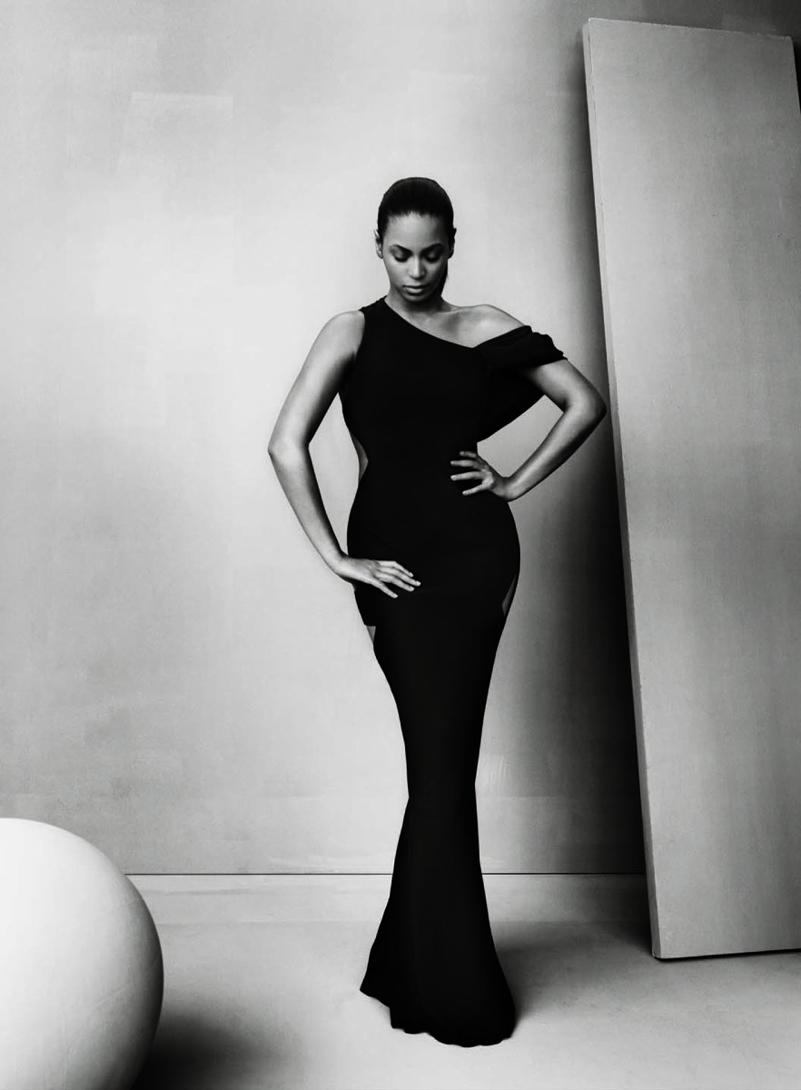 Beyonce 20.jpg