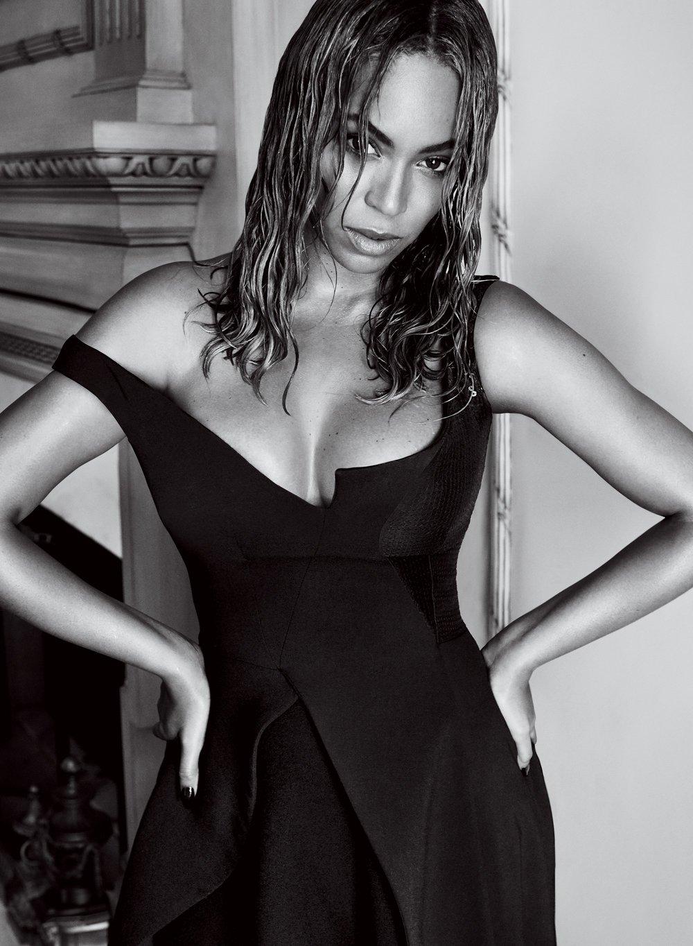 Beyonce 17.jpg
