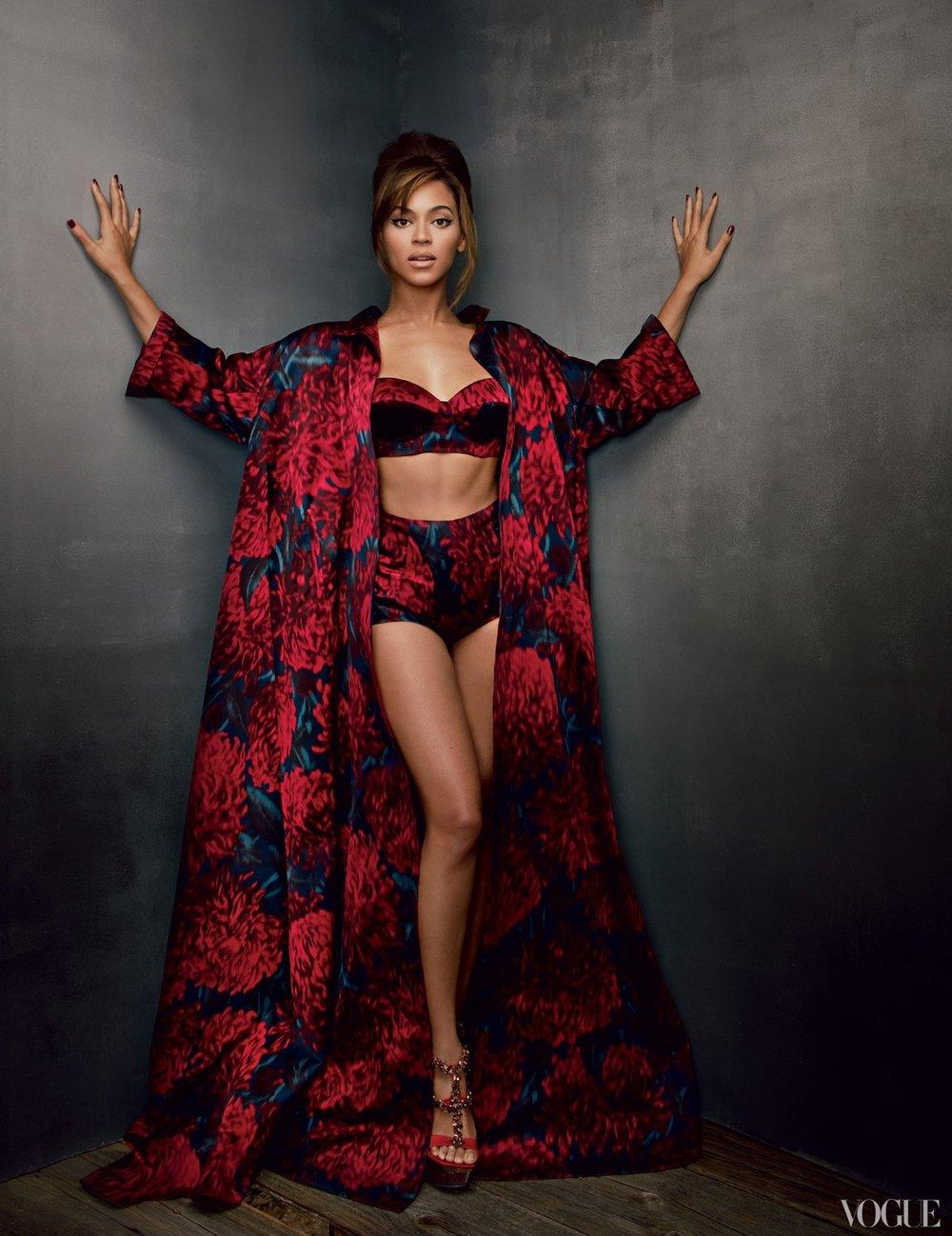 Beyonce 7.jpg