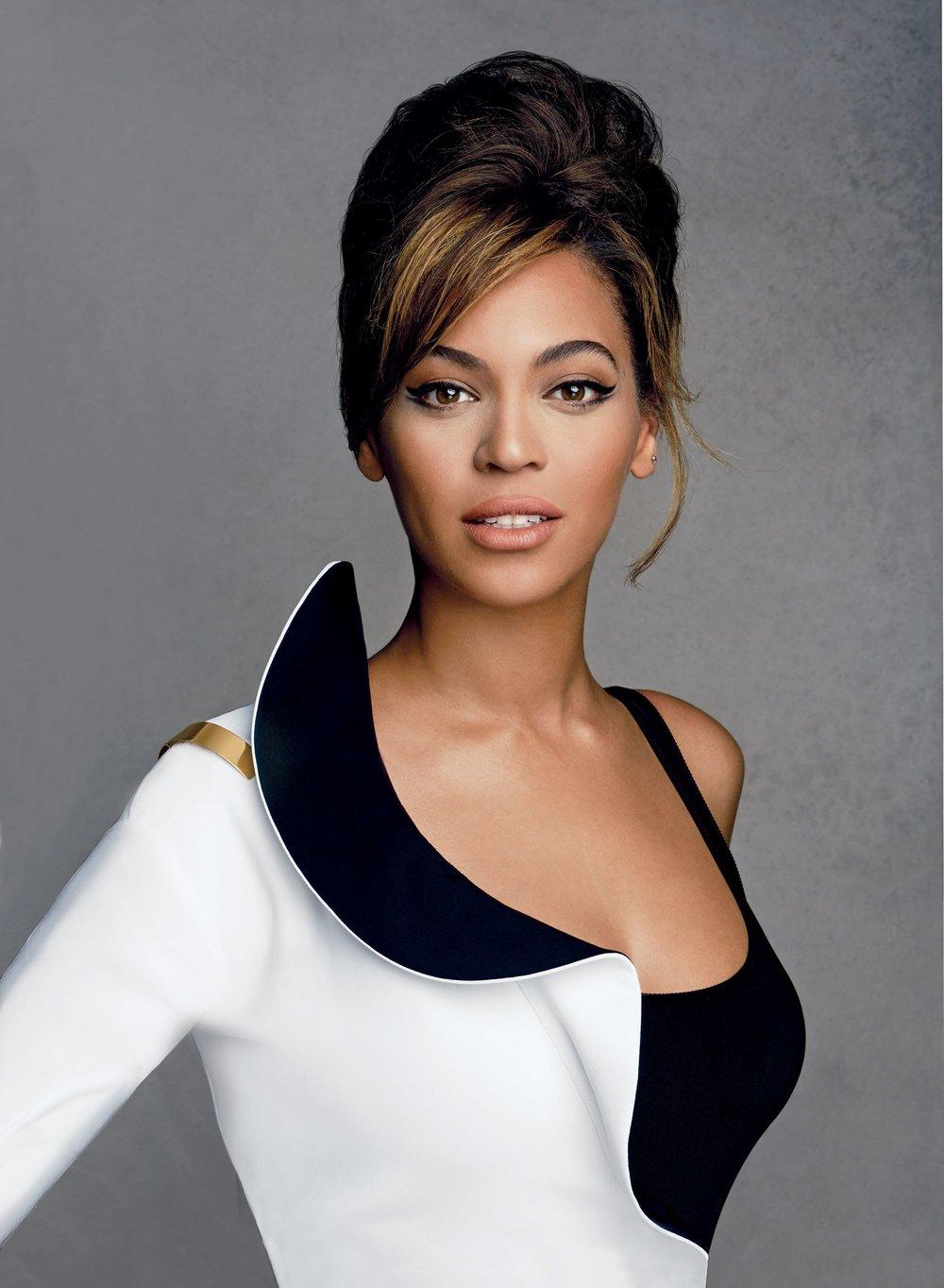Beyonce 14.jpg