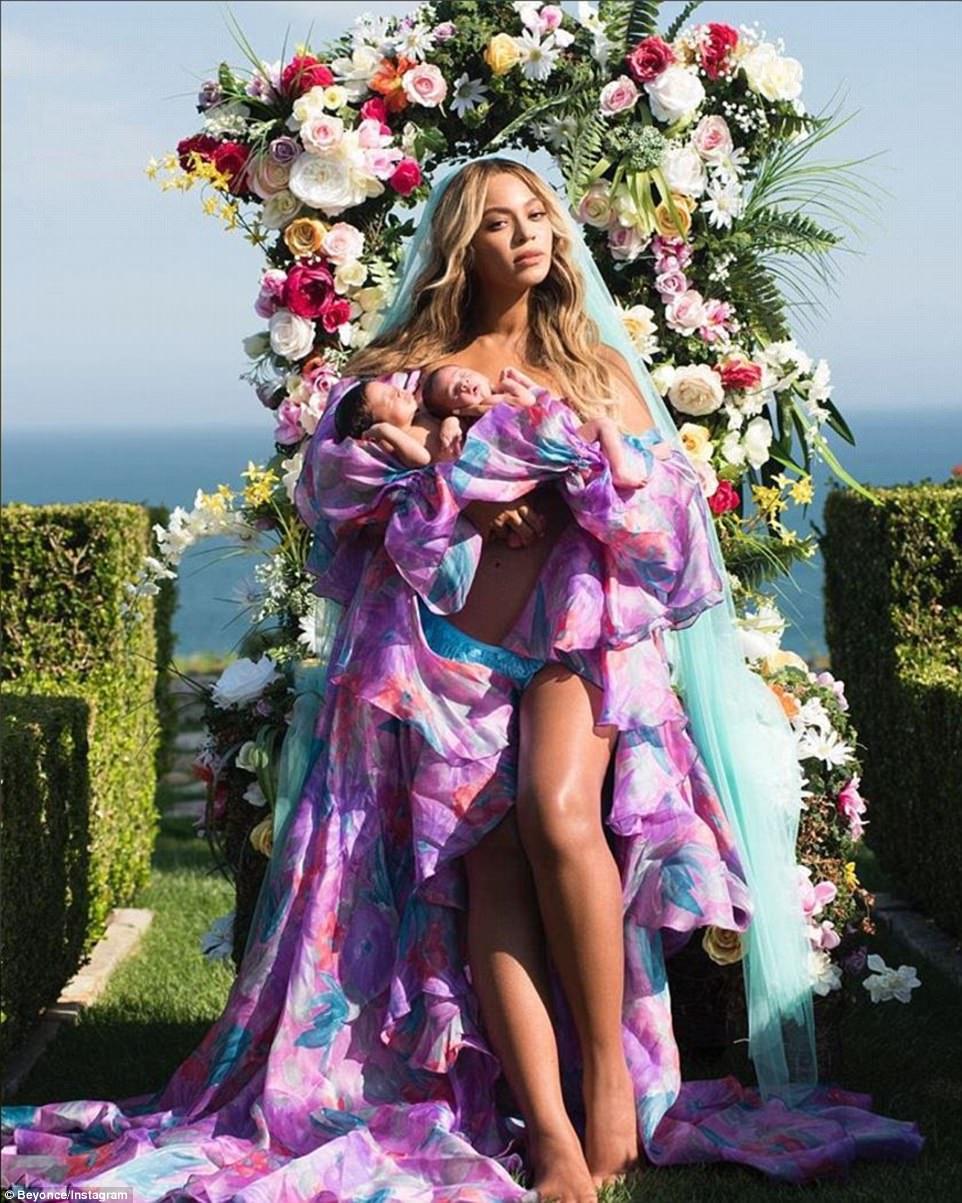 Beyonce 8.jpg
