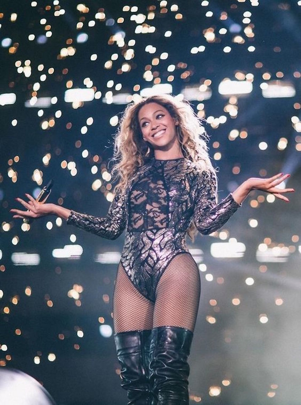 Beyonce 22.jpg