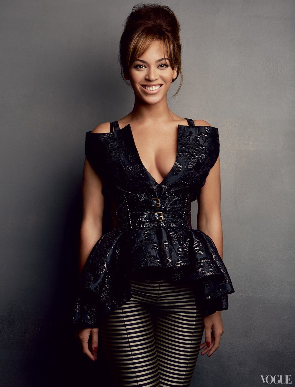 Beyonce 6.jpg