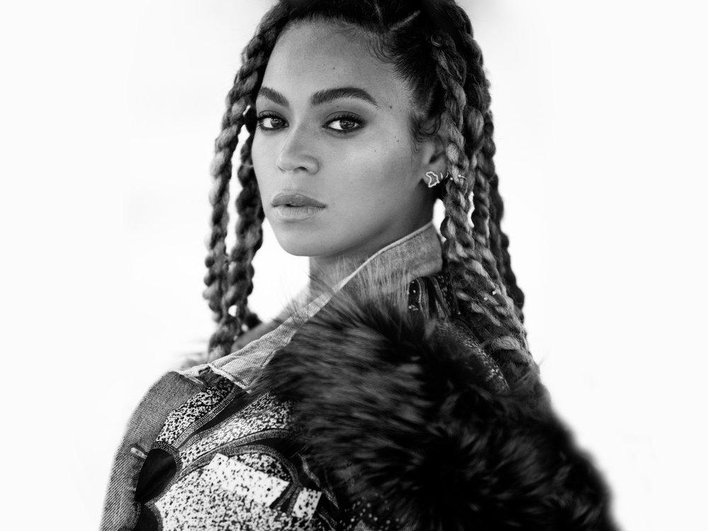 Beyonce 9.jpg