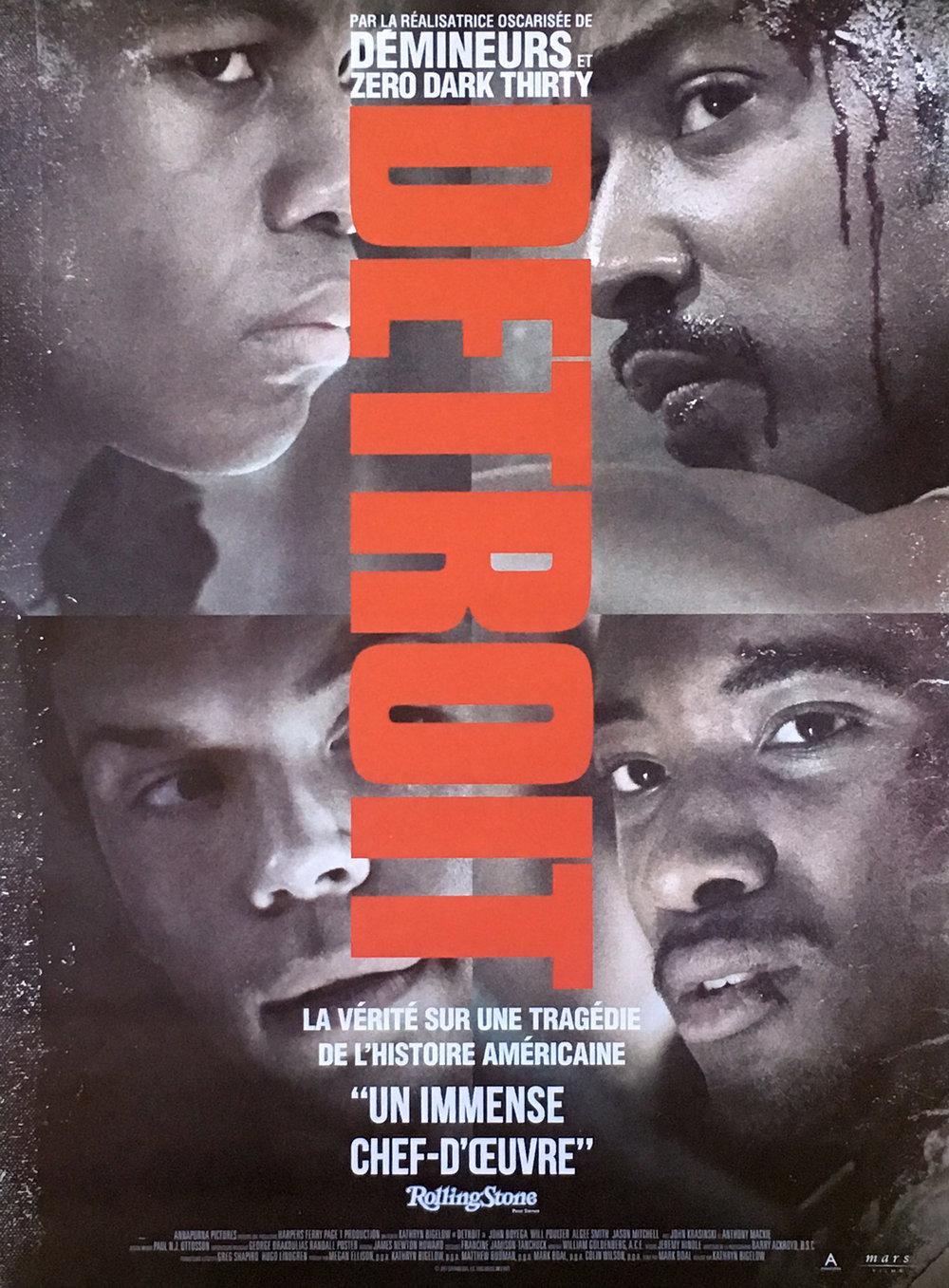 detroit-movie-poster-15x21-in-2017-kathryn-bigelow-john-boyega.jpg