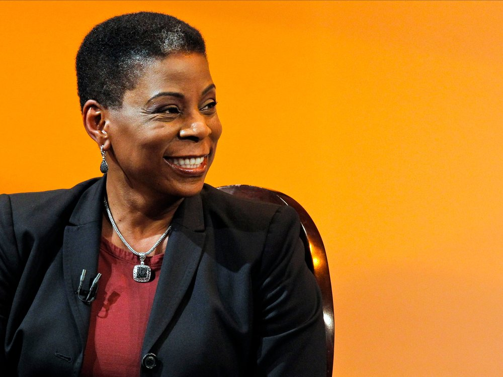xerox-ceo-ursula-burns-shares-the-best-advice-shes-received-as-an-executive.jpg
