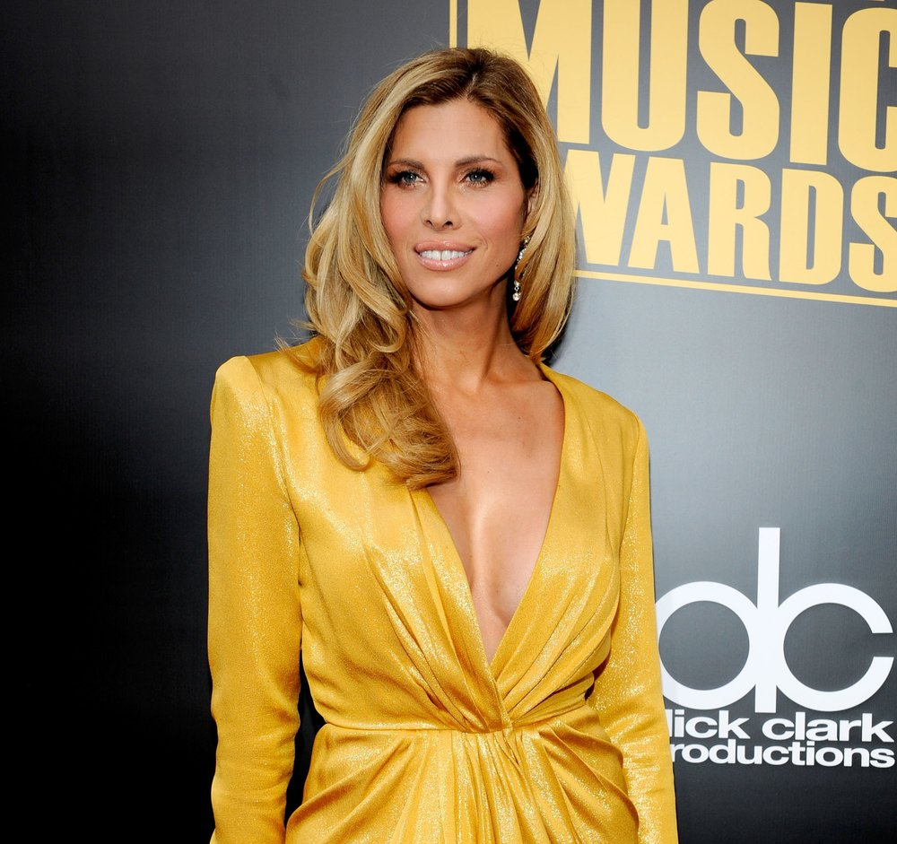 pictures Candis Cayne