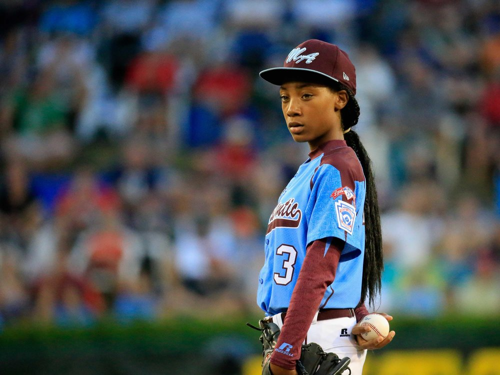 mone-davis-will-lose-up-to-100000-because-of-the-ncaa.jpg
