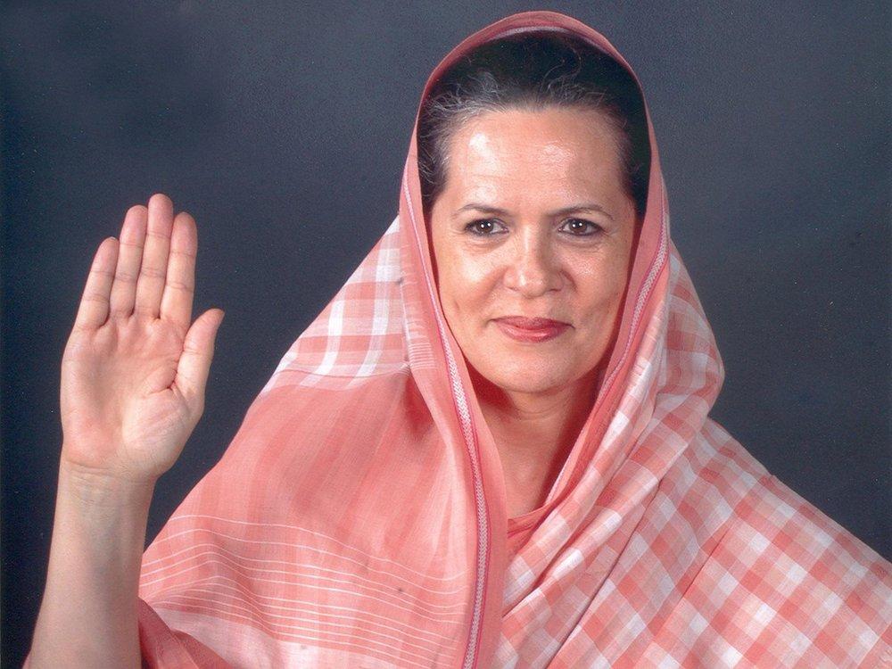 Gandhi, Sonia 2.jpg