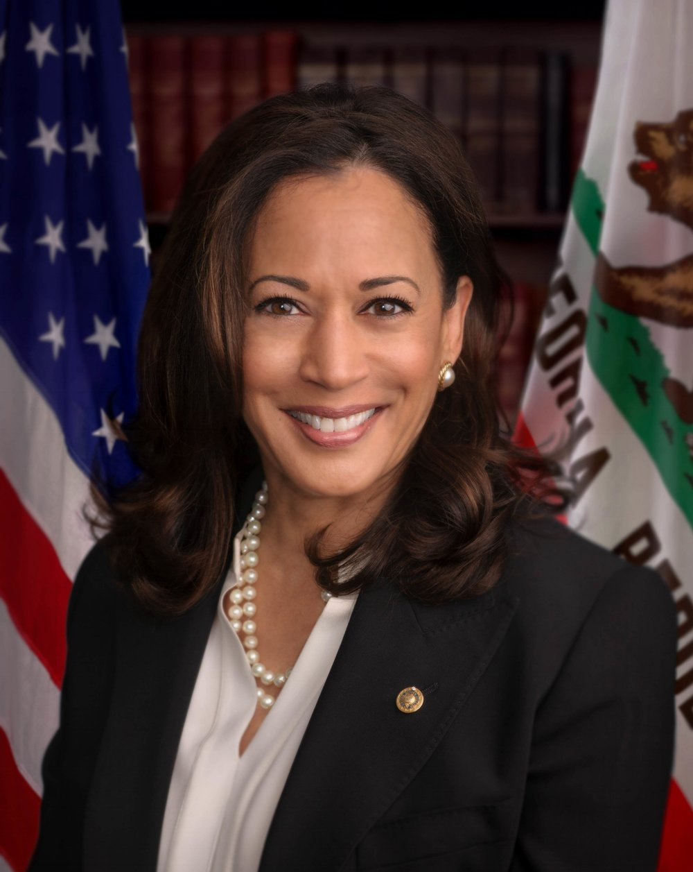 Kamala_Harris_official_photo.jpg