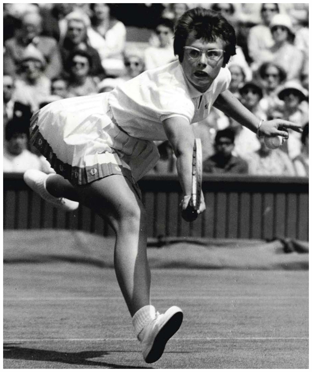 billie-jean-king-1962.jpg