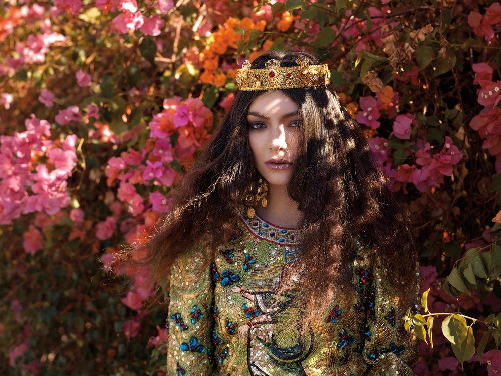 Lorde 7.jpg