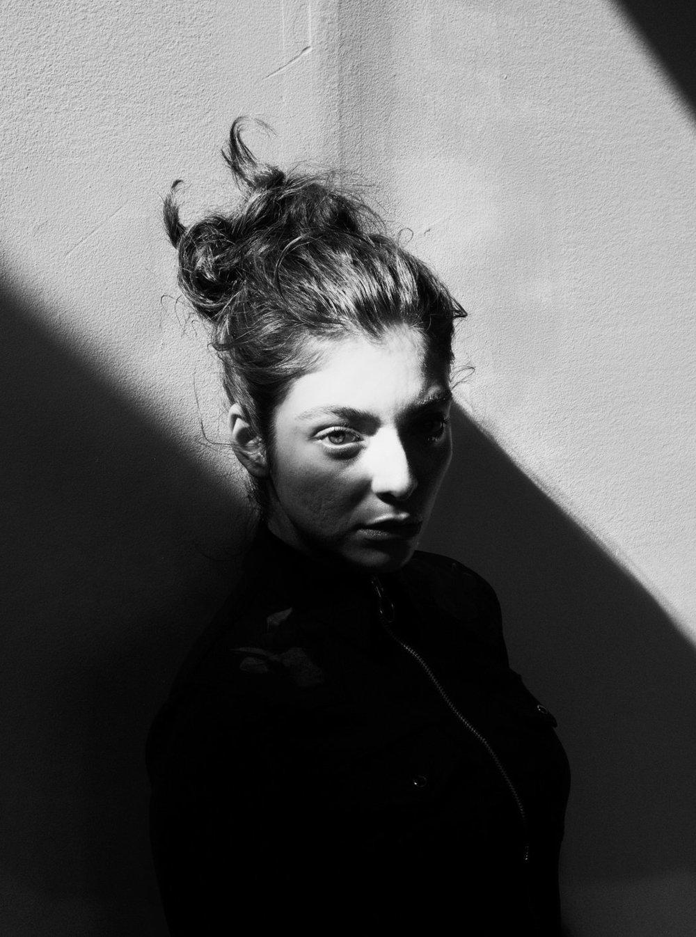 Lorde 26.jpg