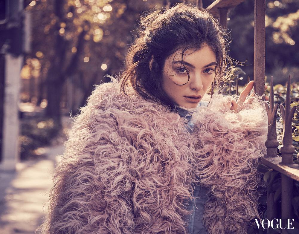 Lorde 17.jpg