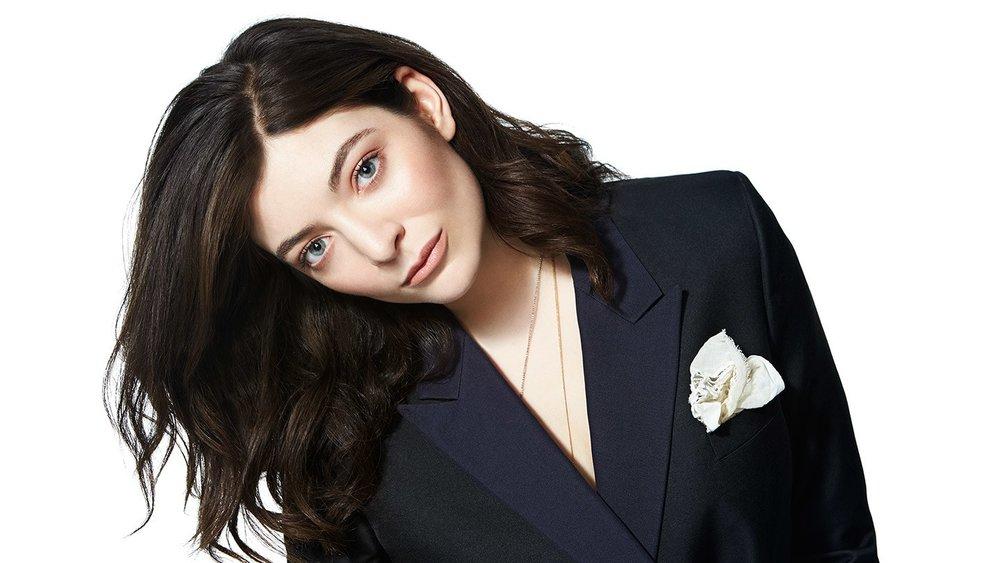 Lorde 2.jpg