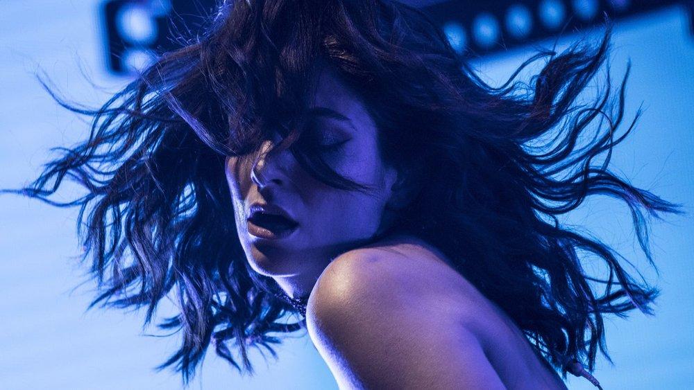 Lorde 14.jpg
