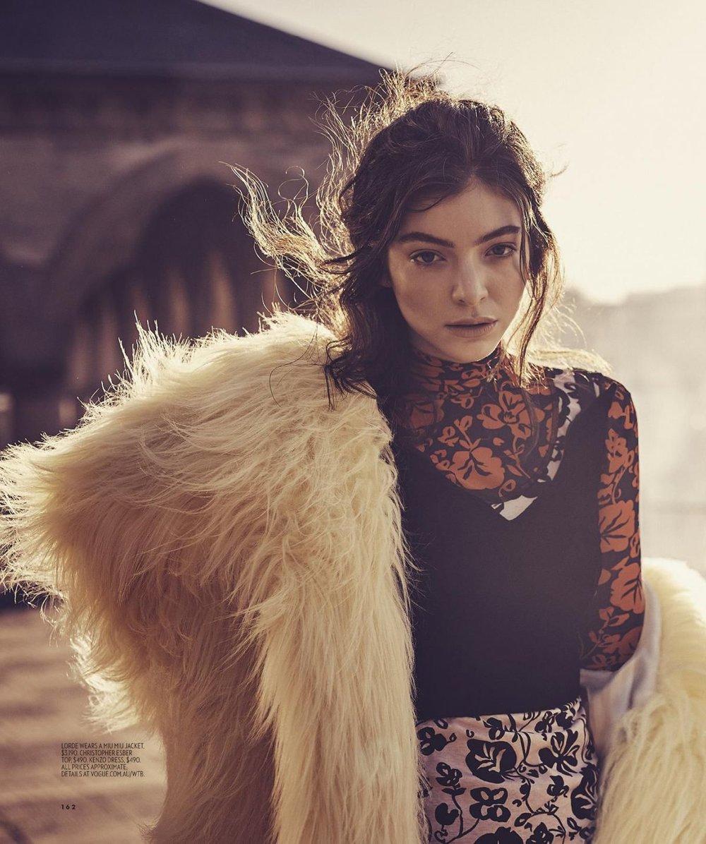 Lorde 16.jpg