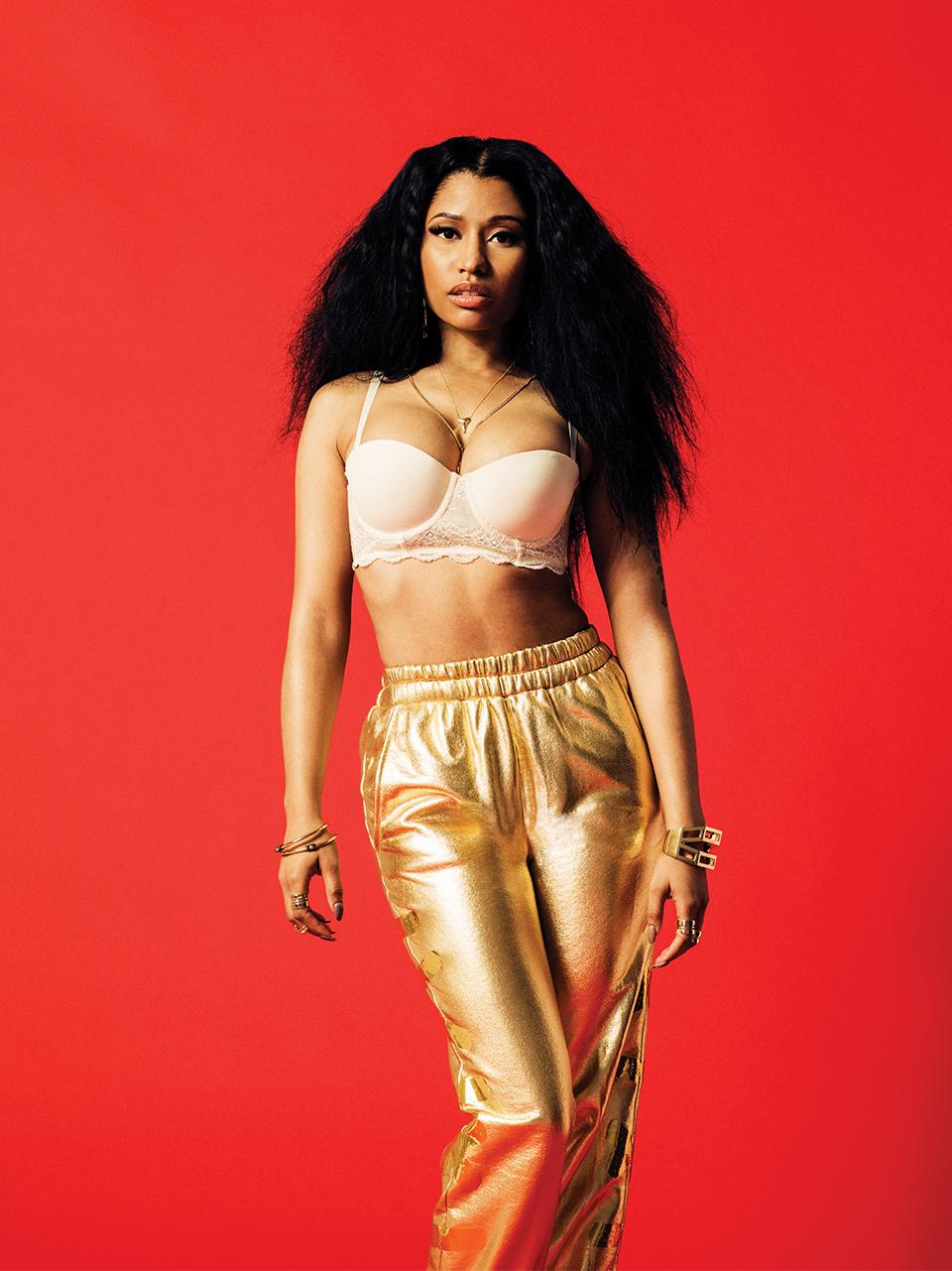 Minaj, Nicki 3.jpg