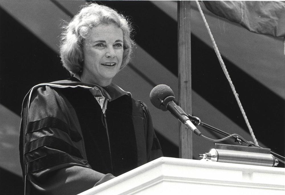 O'Connor, Sandra Day 2.jpg