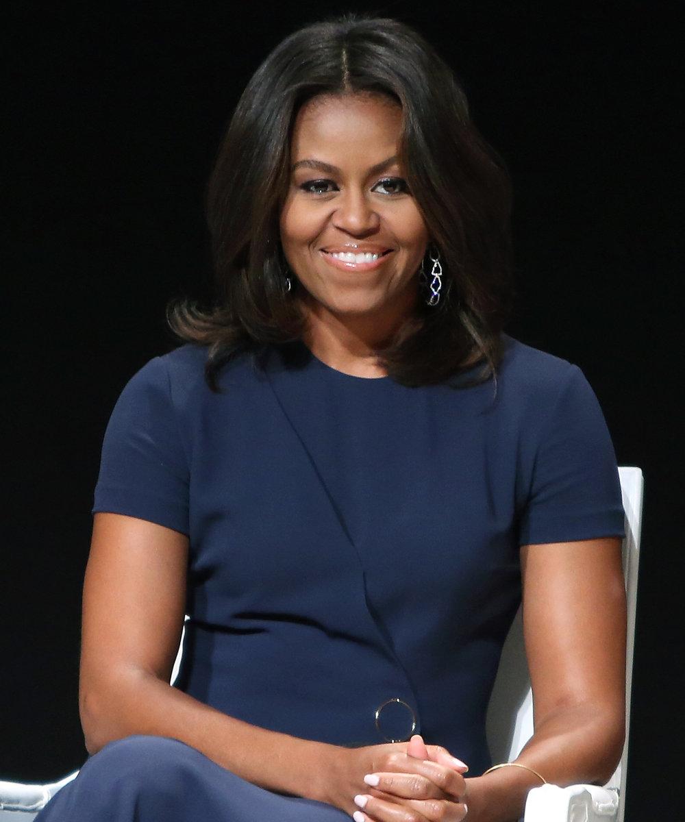 Obama, Michelle.jpg