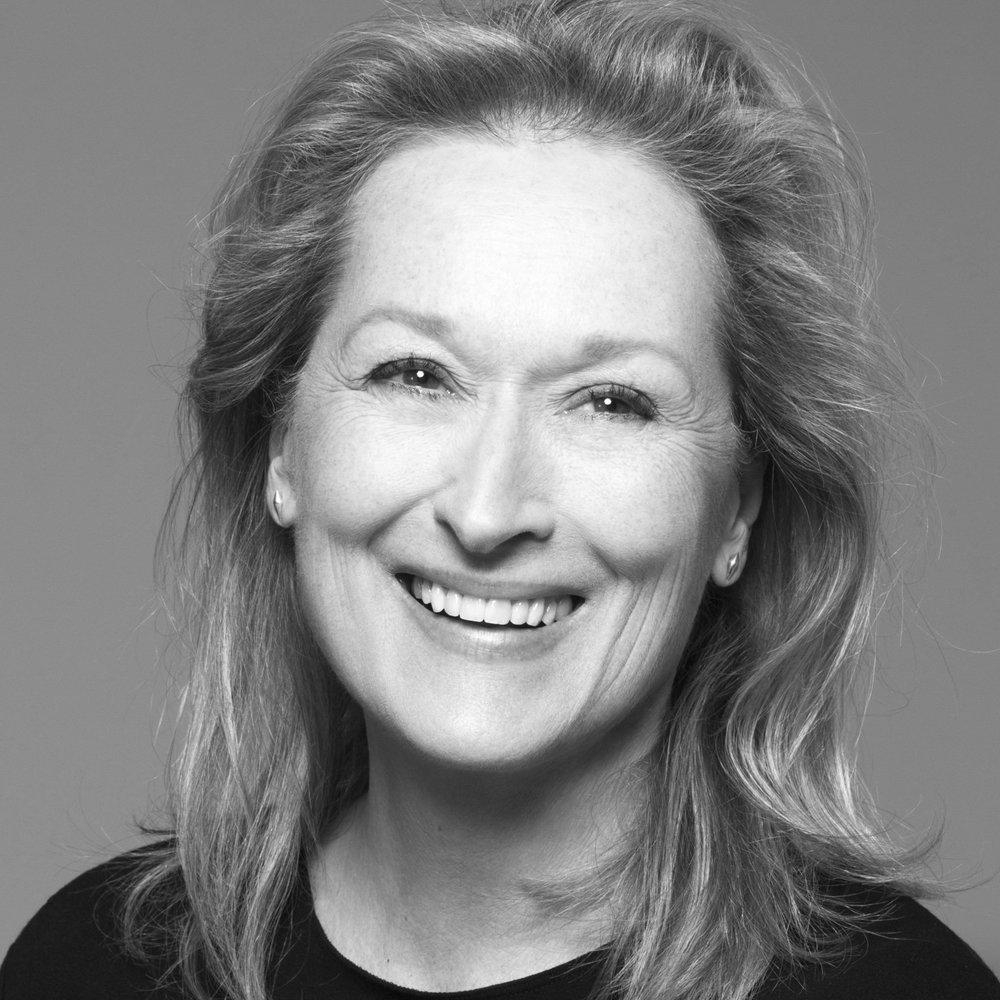 Streep, Meryl 3.jpg