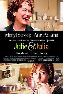 220px-Julie_and_julia.jpg
