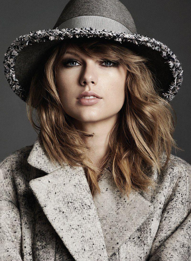 Swift, Taylor 6.jpg
