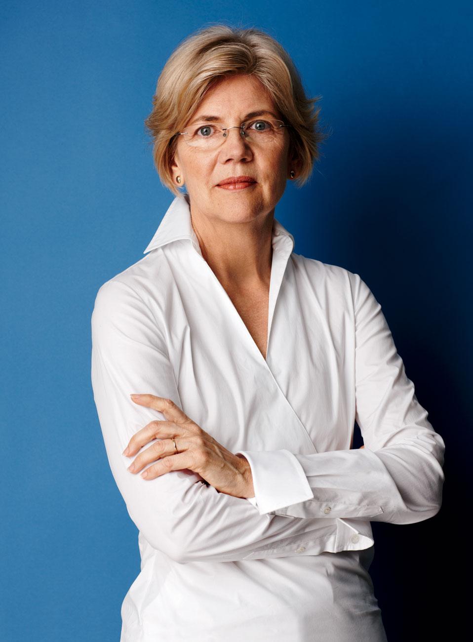 Warren, Elizabeth.jpg