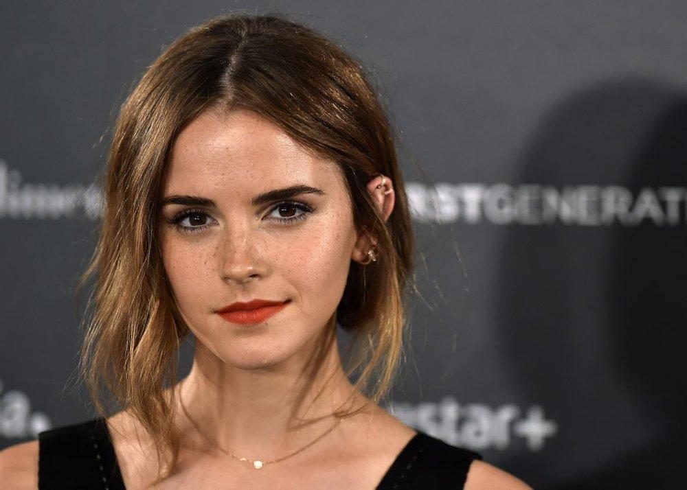 Watson, Emma 4.jpg