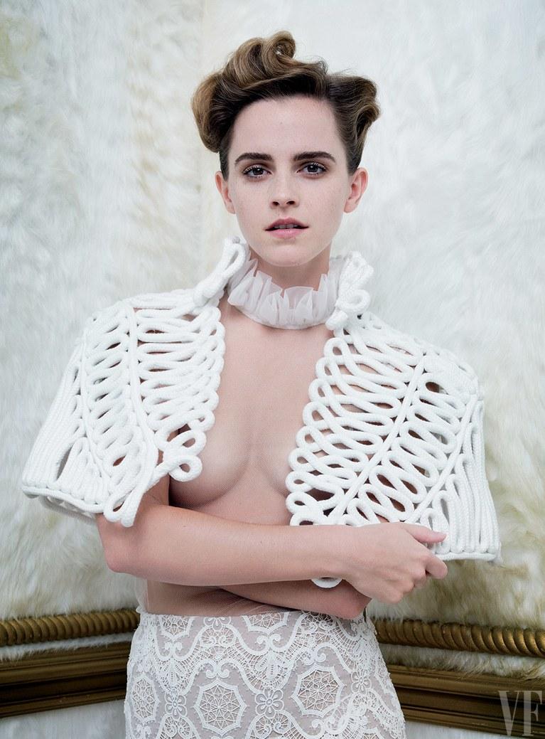 Watson, Emma 5.jpg