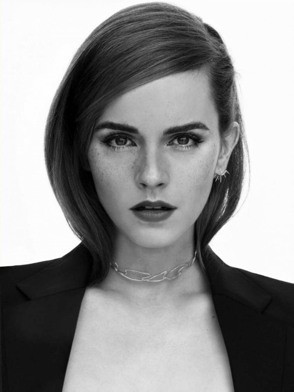 Watson, Emma 8.jpg