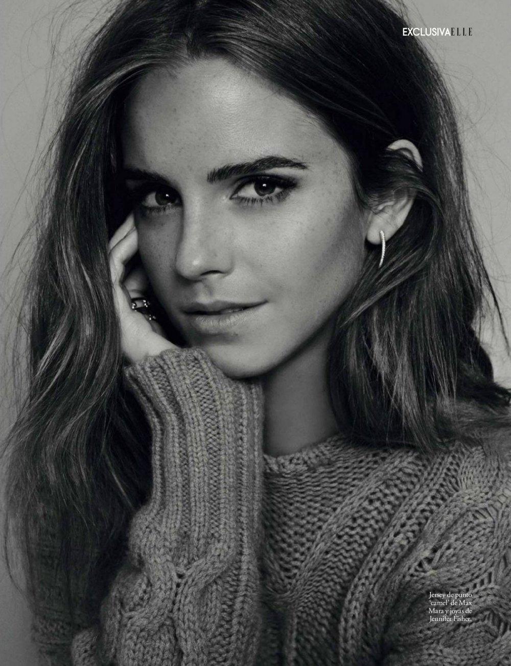 Watson, Emma 11.jpg