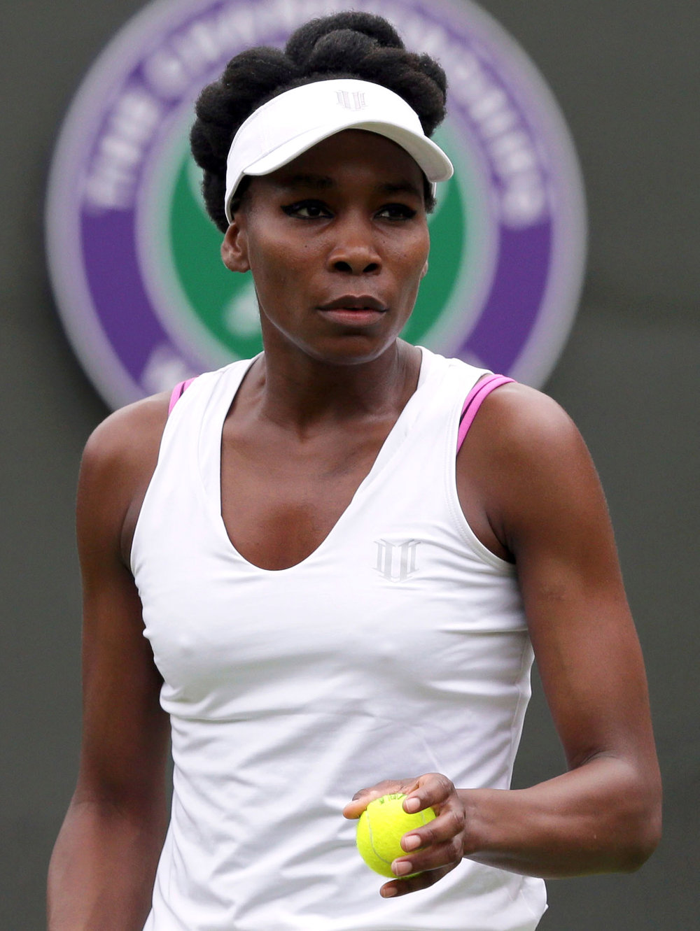 Williams, Venus 3.jpg