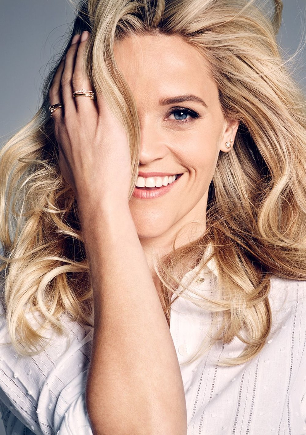 Witherspoon, Reese 7.jpg