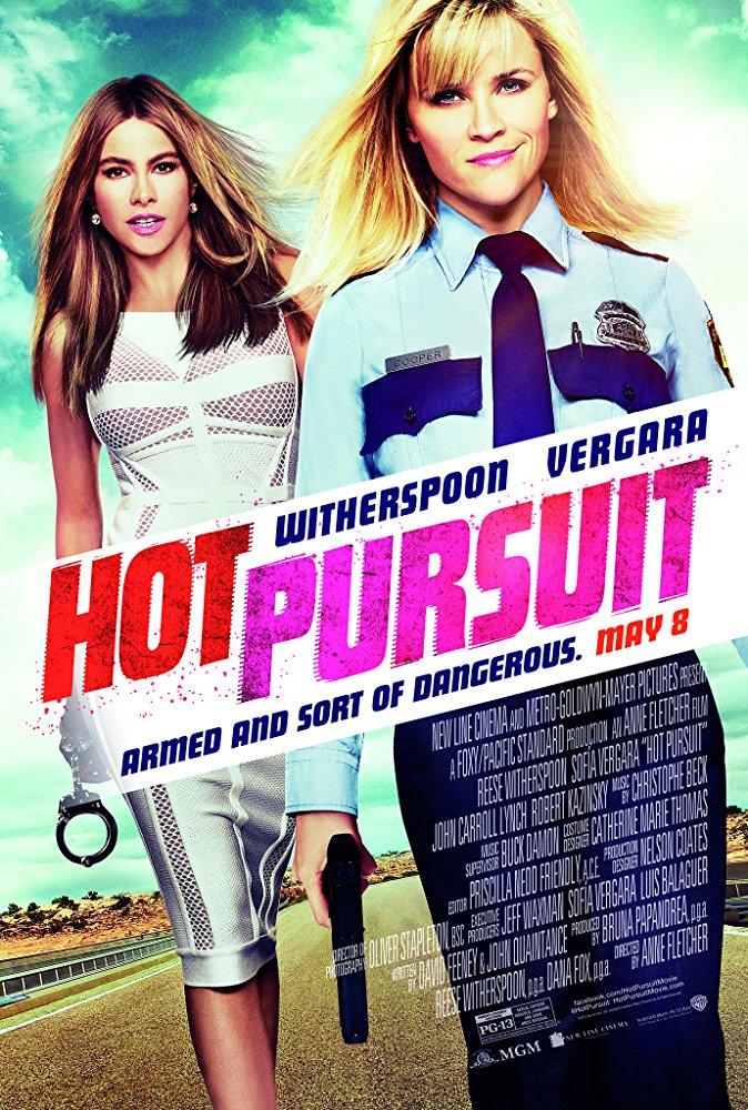 Hot Pursuit.jpg