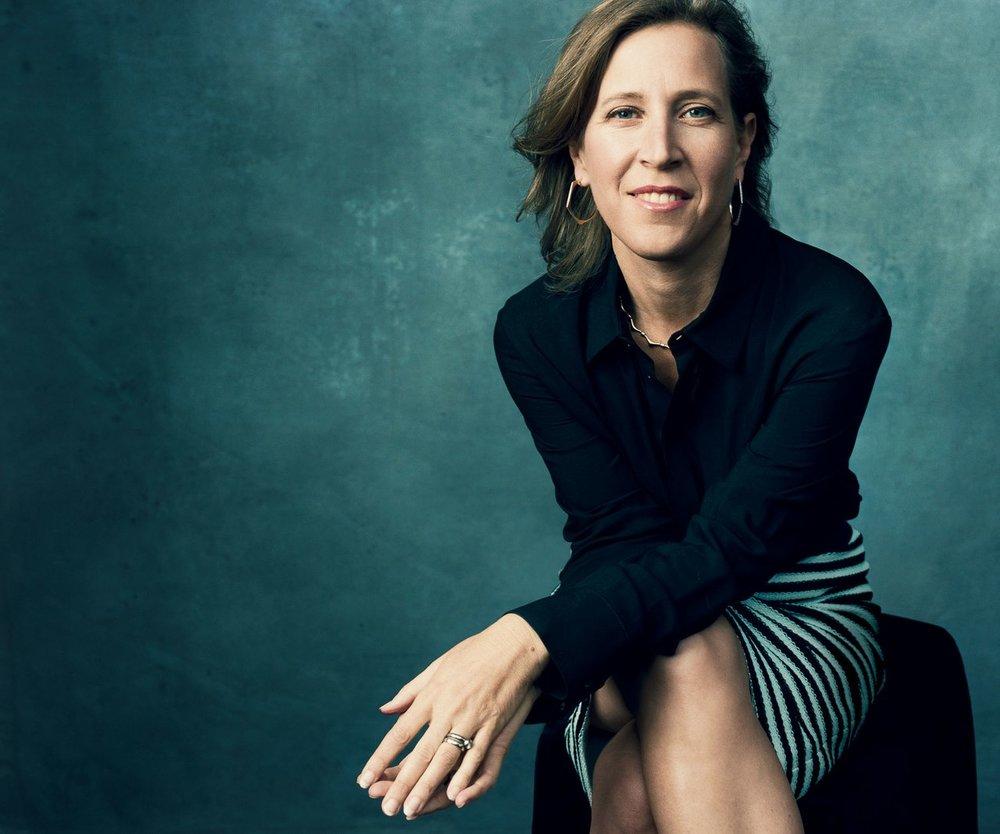 Wojcicki, Susan 3.jpg