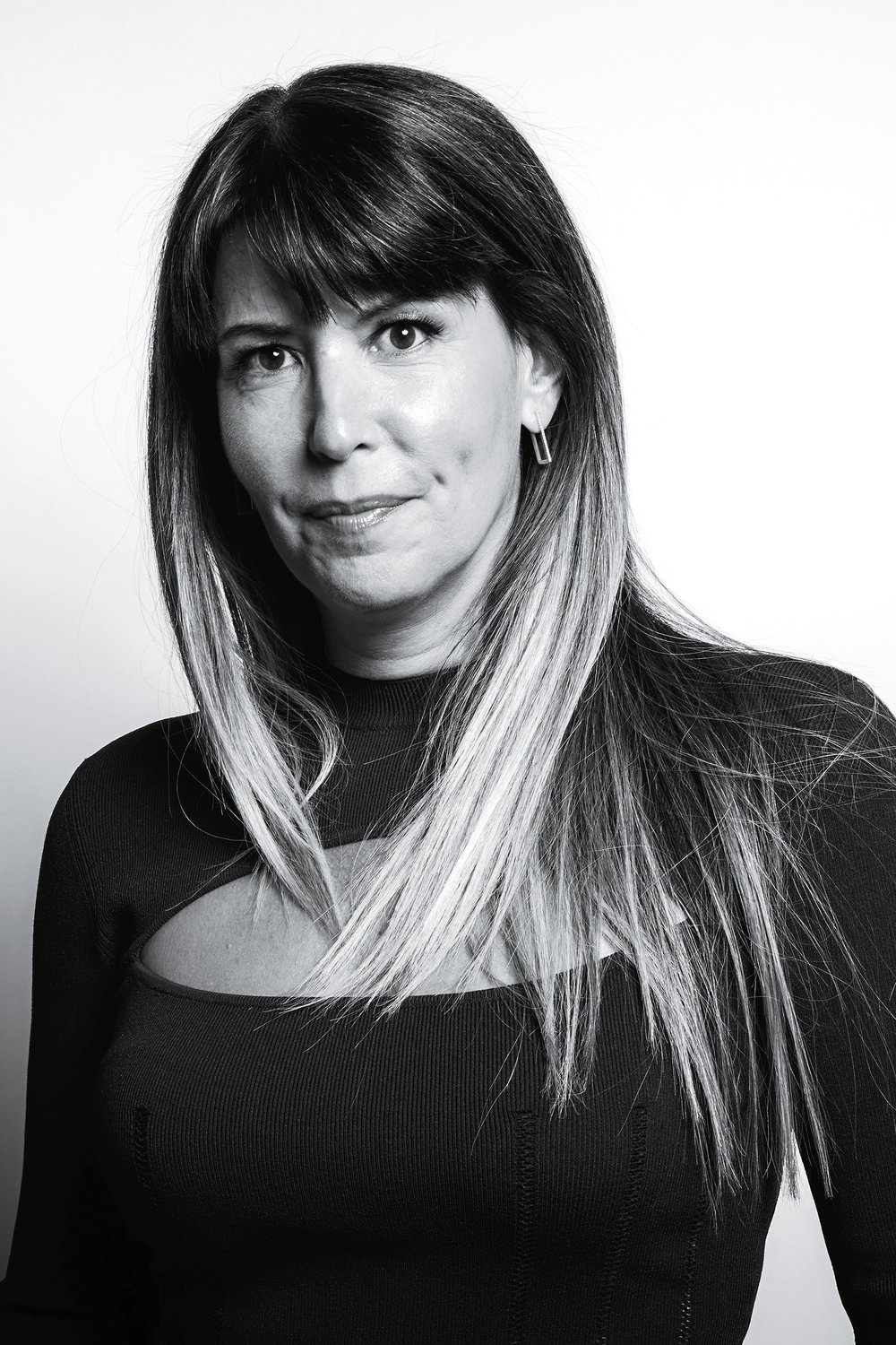Patty Jenkins - Female director with the highest-grossing movie and the biggest domestic film opening ever, first female director of a studio superhero movie