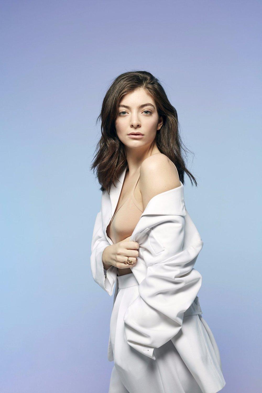 Lorde 29.jpg