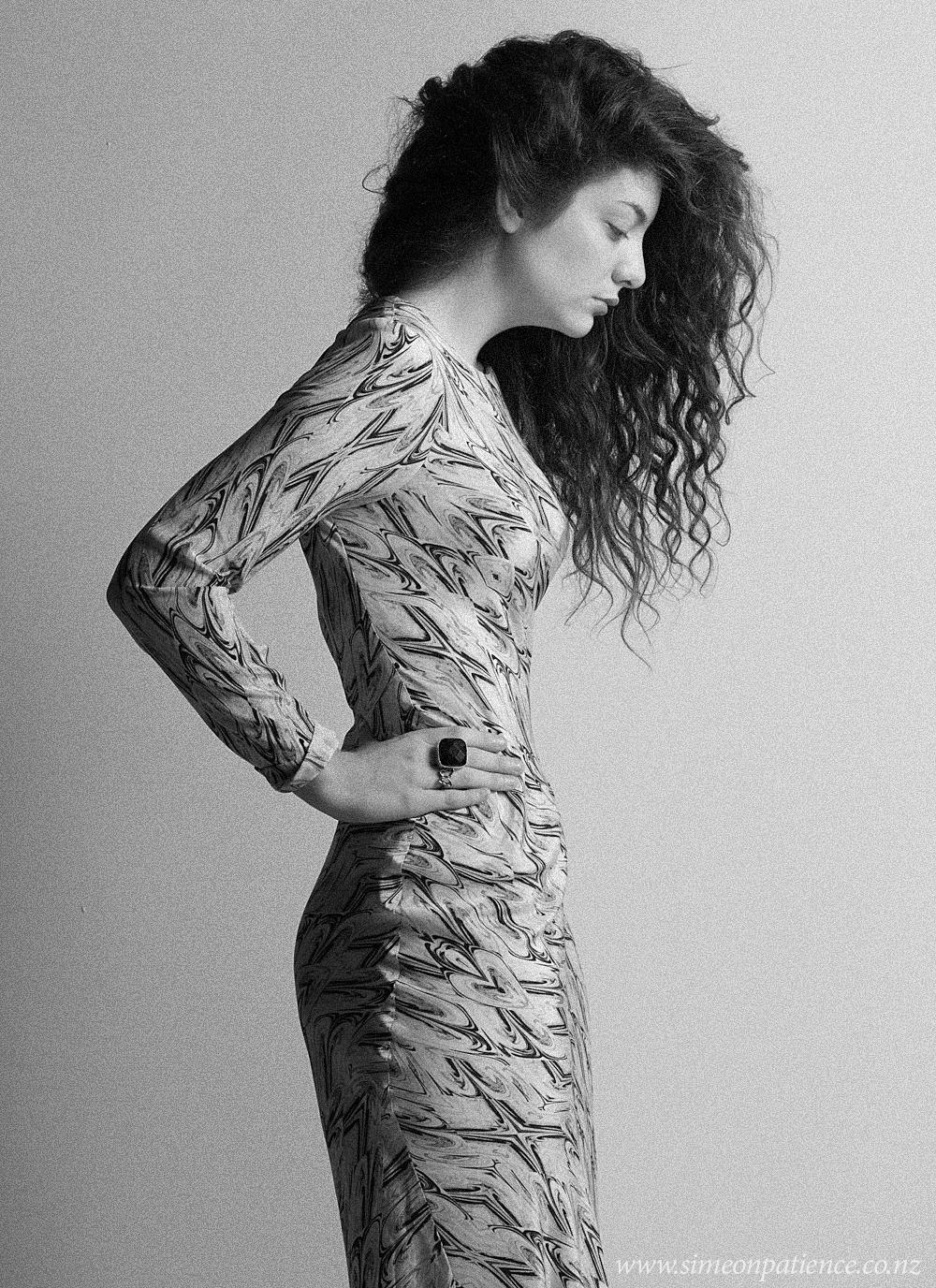 Lorde 30.jpg