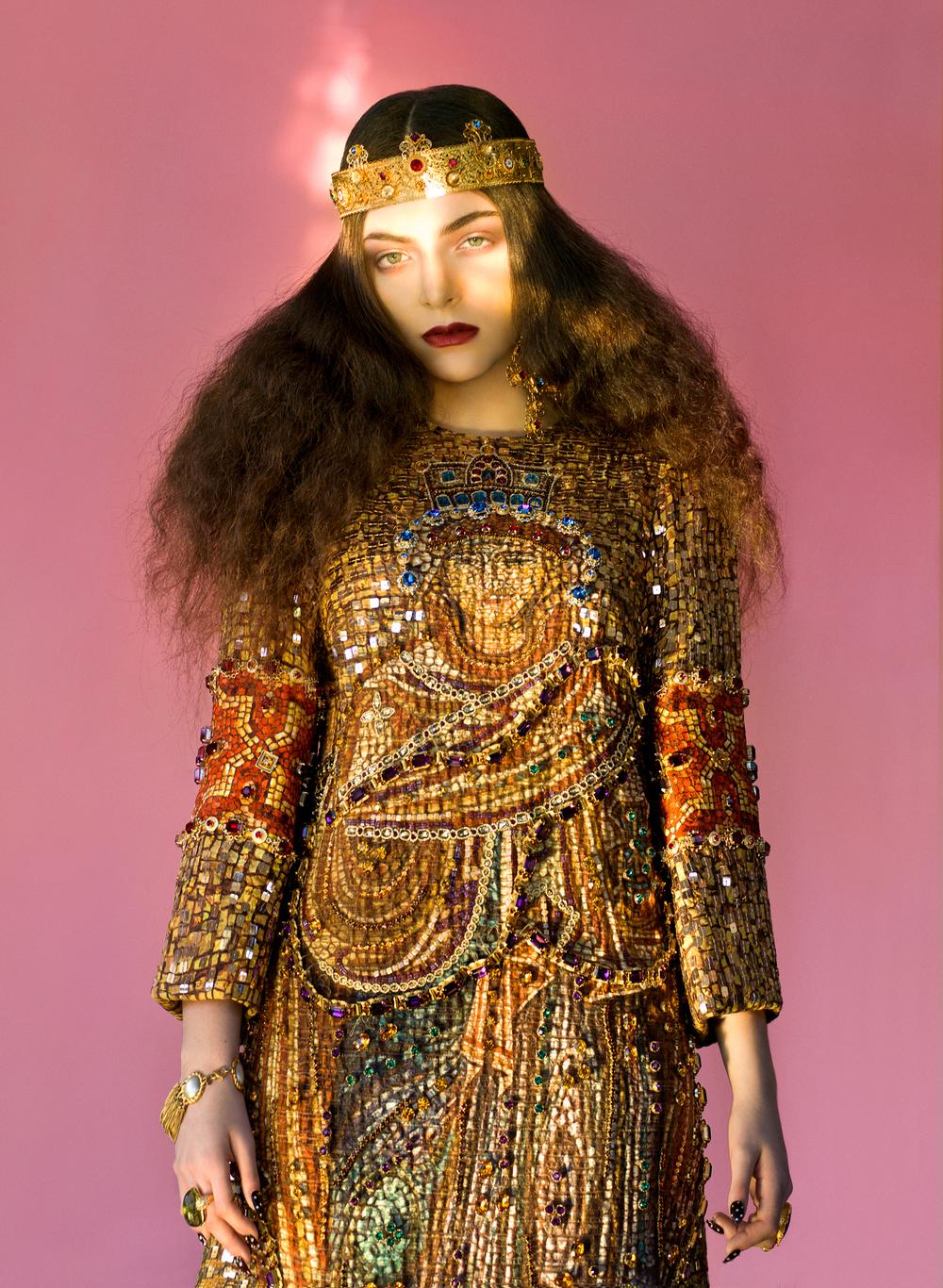 Lorde 33.jpg