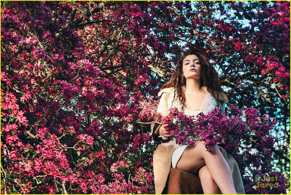 Lorde 42.jpg